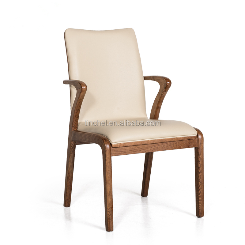 dining room chair hotel luxury dining chair fancy dining room chairs
