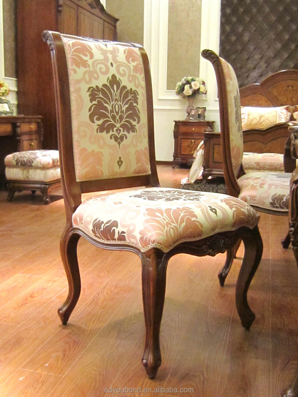 ... E51 Dining Chair