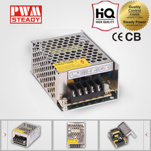 SMPS MS-35-12 custom switching power supply 12v 3a 35w with CE