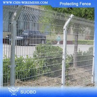 Tree Guard Fence Temporary Fence/Panel/Railing Plastic Netting For Flowers