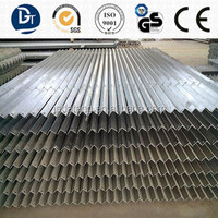 Alibaba Website Stainless Steel Angle Bar Low Price