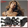Cheap Wholesale top grade raw virgin sexy girl hot sell aliexpress hair indian hair