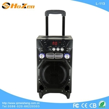 Supply all kinds of wireless spy speakers,light touch bluetooth nfc speaker