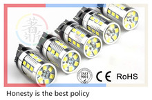 new product 3157/3156 light 5630smd 36leds car stop bulbs auto brake lights european and american cars