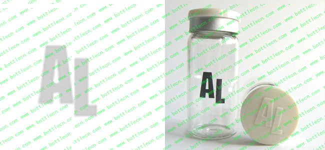 10ml glass bottle for testosterone powder,hgh medical supply