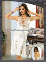 lingerie montreal, fancy dress stores, mermaid fancy dress