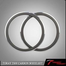 Many colors! 2015 Mavic cosmic Wheelset 50mm carbon wheels with novatec A271 hub glossy/matte bicycle mavic Carbon wheels 700c
