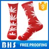 Wholesale custom socks/women sock/china custom sock manufacturer ow
