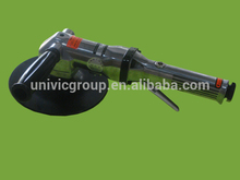 """La herramienta de aire herramientas neumáticas de mango largo 7"""" lijadora de aire"""