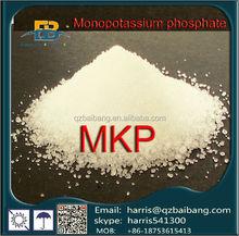 Engrais phosphore potassium