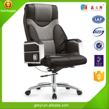 Hot Quality Oem Service Massage Chair Review Office Room With Sgs Certificate