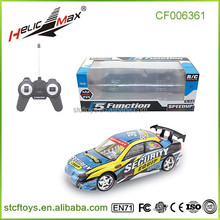 1:14 2015 hot sale car race toy car battery toy cars in europe children drift car electric kids car rc model wheels