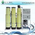2013 venda quente de purificação de água da planta/máquina de água destilada