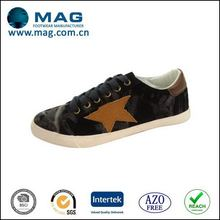Top grade useful men high quality casual shoes