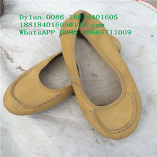 used high heel tennis shoes in new jersey wholesale in cheapest price and super quality