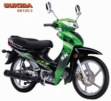 best sale chinese cheap 110cc cub motorcycle