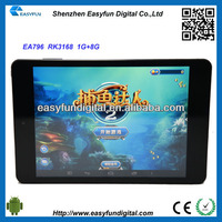 7.85 inch tablets pc android 4.2.2 a70x, RK3168 Dual core android tablet pc 1GB+8GB dual camera with HDMI input