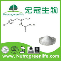 Naturally occurring Amino Acid GABA (Gamma Aminobutyric Acid) CAS: 56-12-2