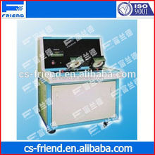 induction period method oxidation stability laboratory equipment