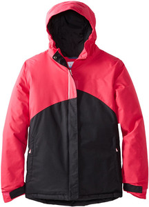 дизайн германское кран лыжная куртка