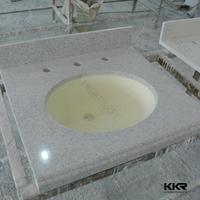 Gold Kitchen Countertop /Bar top/vanity top,outdoor kitchen countertop material