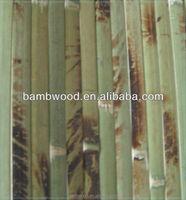 Hot Sales Popular Bamboo Wallpaper