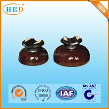 55 series low&medium voltage Pin type insulator