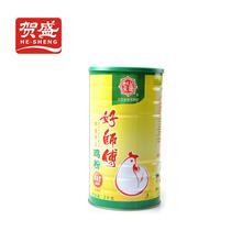 Nasi health food curry powder seasoning powder spices