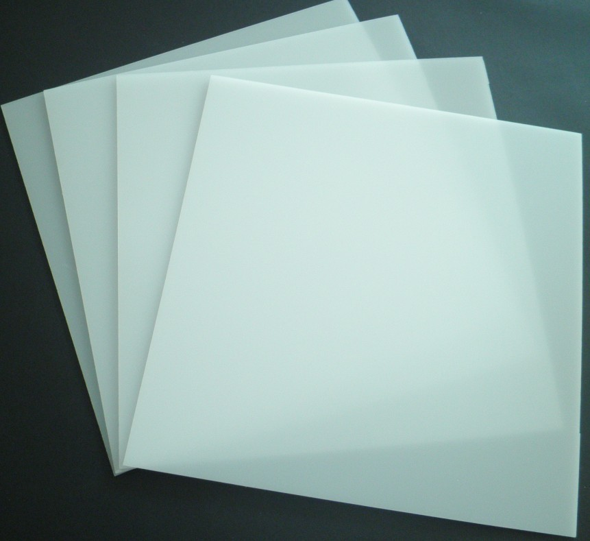 Round and square pmma acrylic LED light diffuser sheets (2).jpg