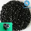 /p-detail/Reprocesado-grado-Negro-el%C3%A9ctricos-Conmutadores-Resistencia-a-la-Flama-V0-Resina-PP-300003549152.html