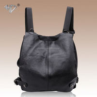 china wholesale Outside Trendy concise style ladies fashion trolley bag