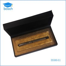 Exclusive metal pen set gift ballpoint pen for women