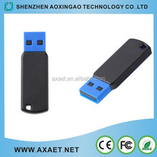 Best bluetooth music receiver, bluetooth usb audio adapter for car