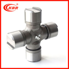 0068 KBR Best Sale Hot Product Low Price Universal Joint Cross Kits with 1 Years Warranty