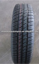 economical cars tires with excellent performance on both straight and winding pavements