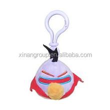 china wholesale Lovely Design Cute Bird Stuffed Plush Toys