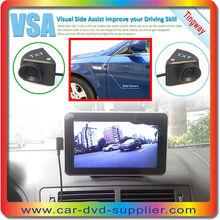 Distribuidores necesitan suzuki grand vitara de navegación del coche dvd gps modelo : CMD-01