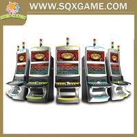 Professional pachislo machine / slot machines made in China