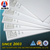 Durable Advertising Material White Concrete Foam Board