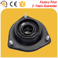 54610-22000, 54610-25000, 54611-22000, 54610-2H000 Shock Absorber Support Strut Mounts For Hyundai