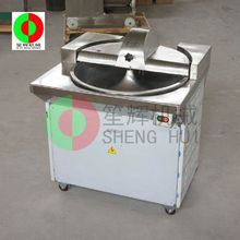 hot sale in this year fruit and vegetable pulping machine zb-20