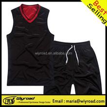 Accept sample order usa basketball wear/team basketball jackets/men's basketball clothing
