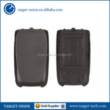 Available Stock Back Cover for LG VN150 Housing Replacement, Good Packing
