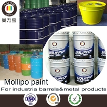 Cheap UV electrical insulating paint coating