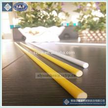 Promoci n fibra de vidrio de varilla redonda compras - Varillas de fibra de vidrio ...