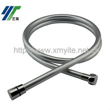 Bidet Shattaf Shower Hose