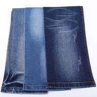 bangladesh true religion jeans denim fabric