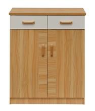 ( Promotion!!!) Modern Shoe Rack Designs Wood For Living Room