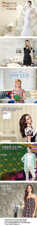 wall-paper-designer-home-wallpaper-13aba.jpg