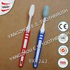 FDA best selling mini toothbrush
